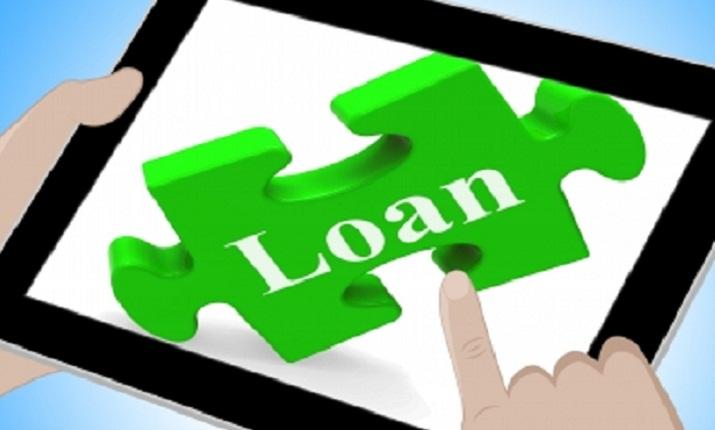 Loan Interest Rate Vietnam
