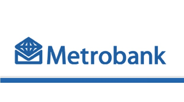 Metro bank investment funds highest yield investment trusts