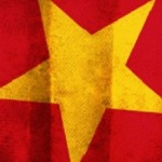 http://www.freedigitalphotos.net/images/Nations_g175-Old_Grunge_Flag_Of_Vietnam_p85554.html