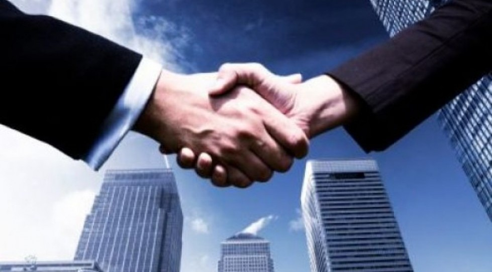 India: IFC to partner HDFC to launch $800m affordable housing fund