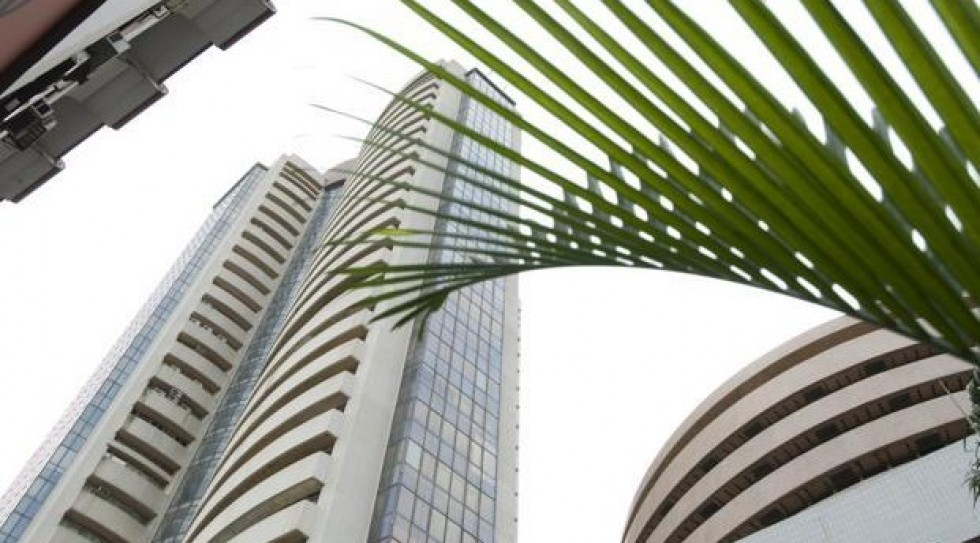 bse nse and sebi Check bse live indices and nse live indices in indian stock/share market with index name, close, previous close, and change in percentage.
