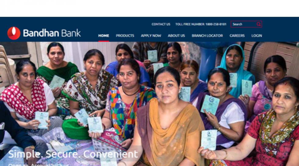 Singapore Gic Backed Bandhan Bank Preparing To Launch Ipo
