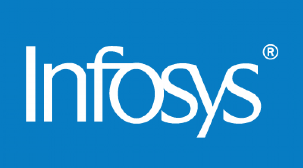 infosys consulting Our experts cover how artificial intelligence, automation, blockchain, and other emerging technologies are disrupting finance, industry and supply chains.