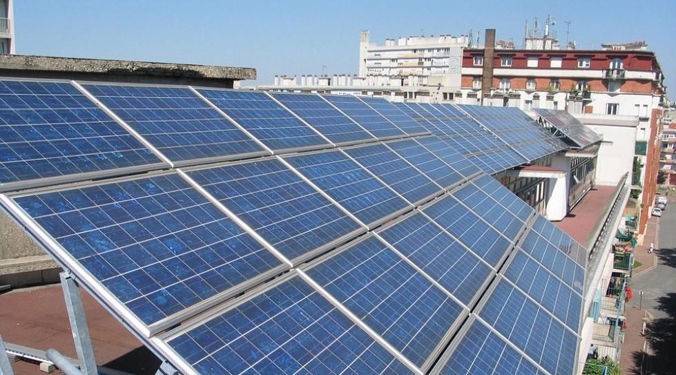 Renewable energy firm Sunseap raises S$6.7m