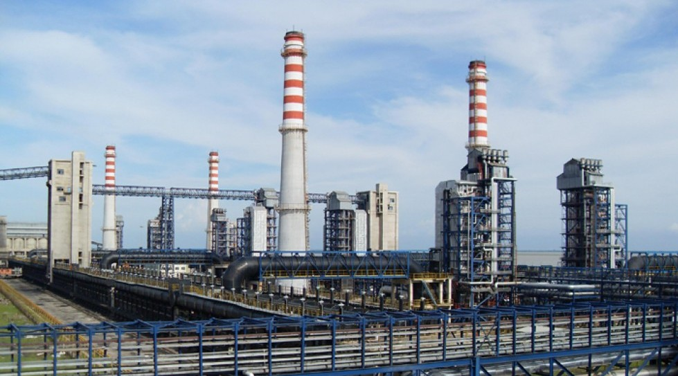 Tata Power To Buy 25 In Resurgent Power For 300m