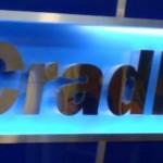 Cradle revamps funding programmes
