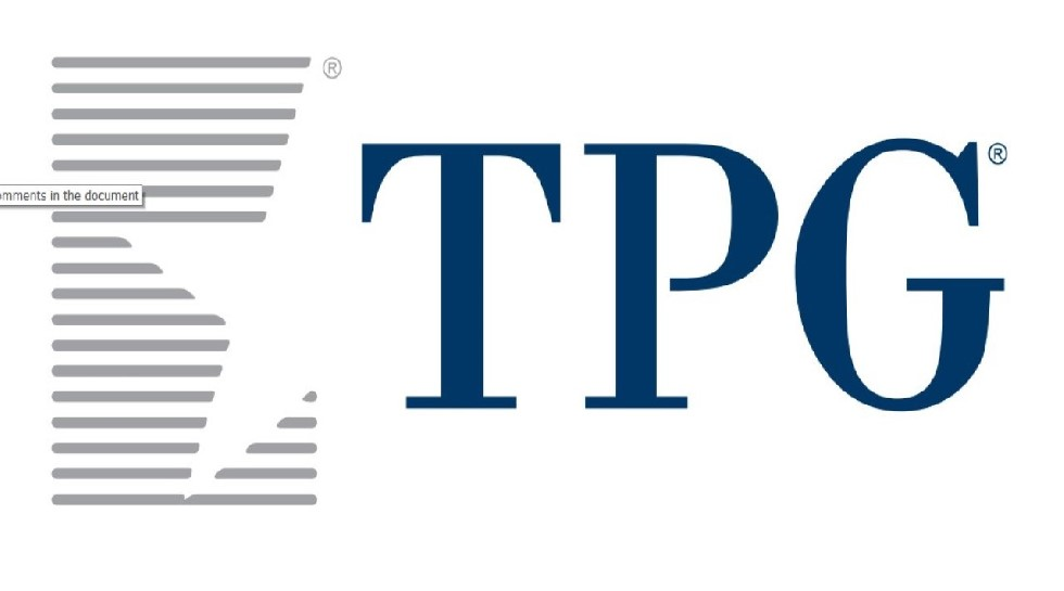 Tpg Hires Sanghoon Lee From Morgan Stanley For S Korea Push
