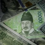 Korea Investment Corp increases alternative asset investments