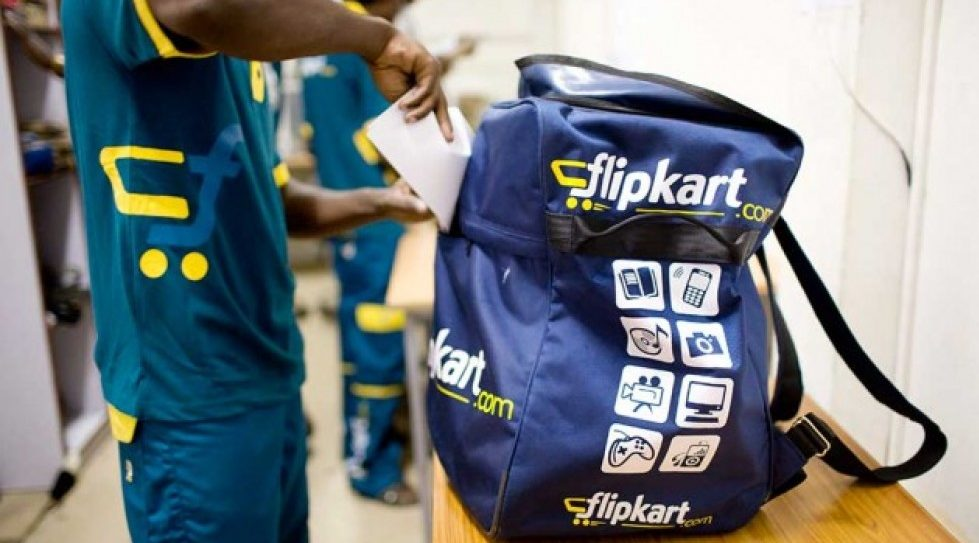 Flipkart can bring in muscle to save money, live better