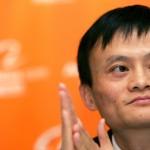Jack Ma-backed Hundsun invests in Symbiont