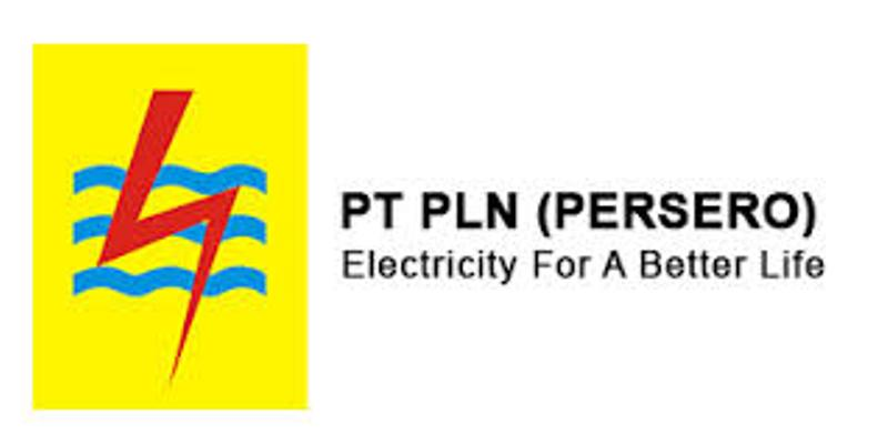 Indonesia: State-owned Electricity Firm PLN To To Raise $1