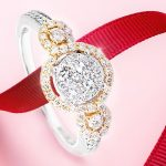 Mekong Capital invests $7.6m in Ben Thanh Jewelry