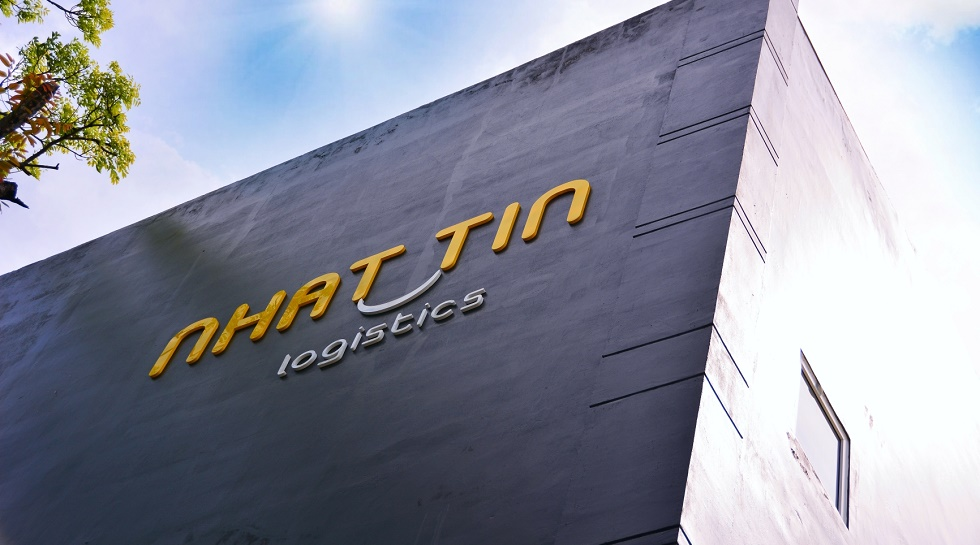 Mekong Capital invests in Nhat Tin