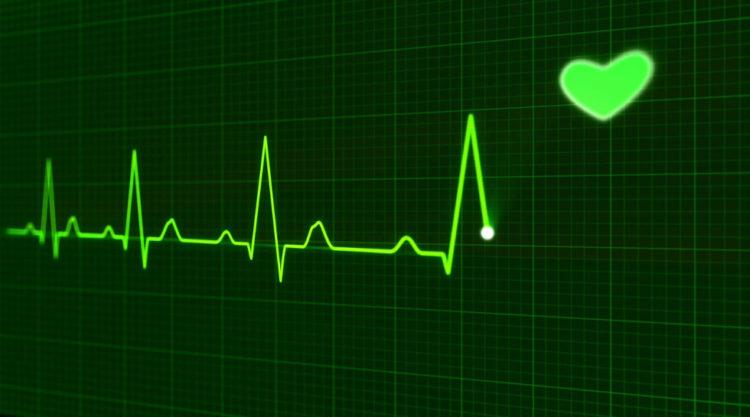 Global Healthcare Exchange gets Temasek as new investor