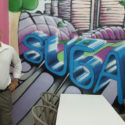 Sugar Ventures partner John Fearon