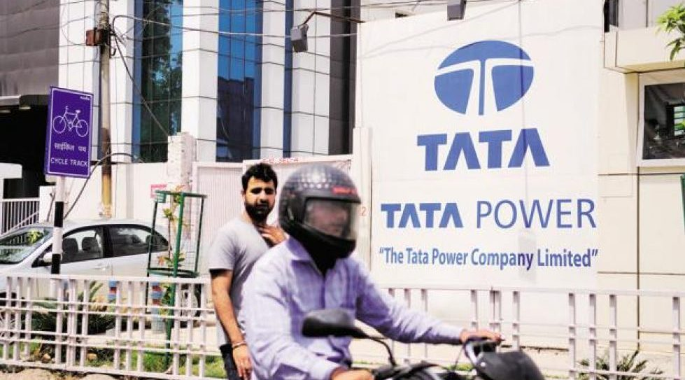 tata power A free inside look at tata power salary trends 6 salaries for 6 jobs at tata power salaries posted anonymously by tata power employees.