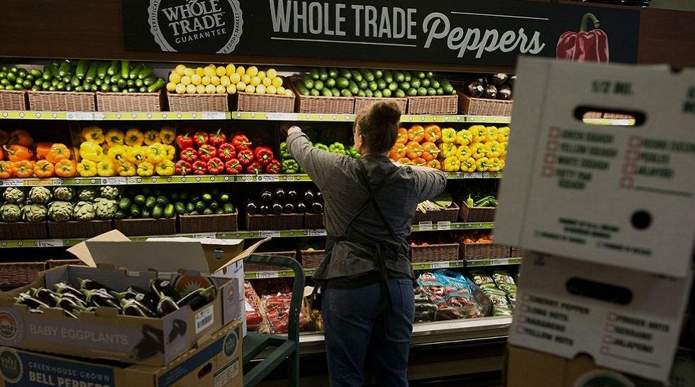Home Market Foods Acquisition