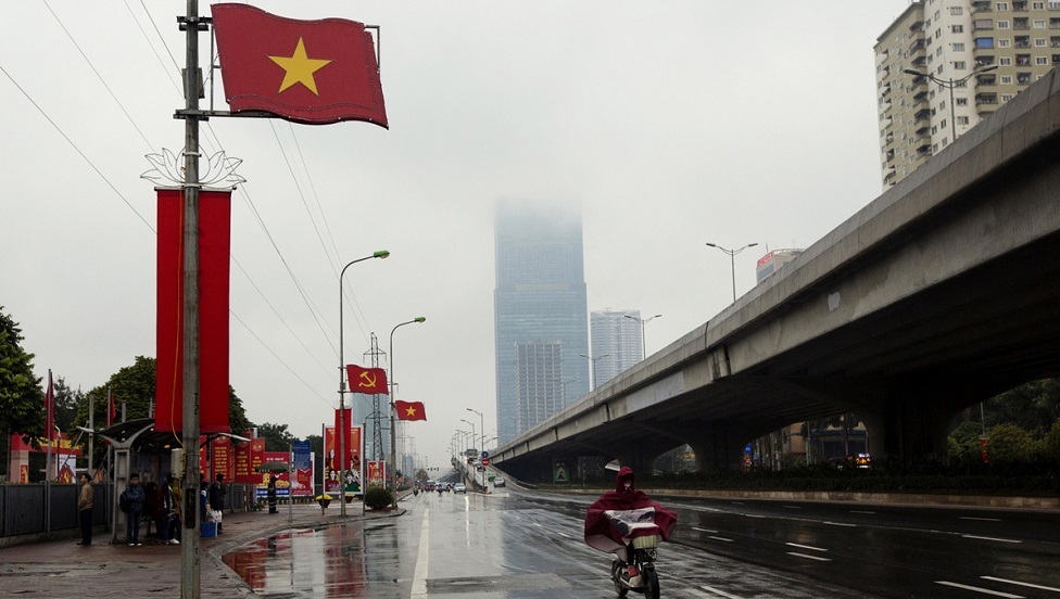 Vietnam sees robust PE activity with multi-million-dollar deals in 2017