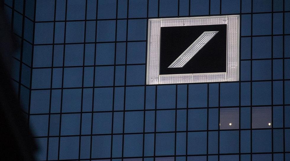 Deutsche Bank Lines Up Ipo Of Asset Management Unit Dws