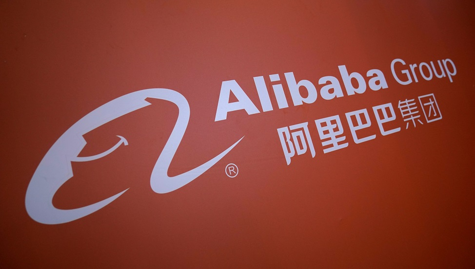 Alibaba halves startup investment as China steps up scrutiny