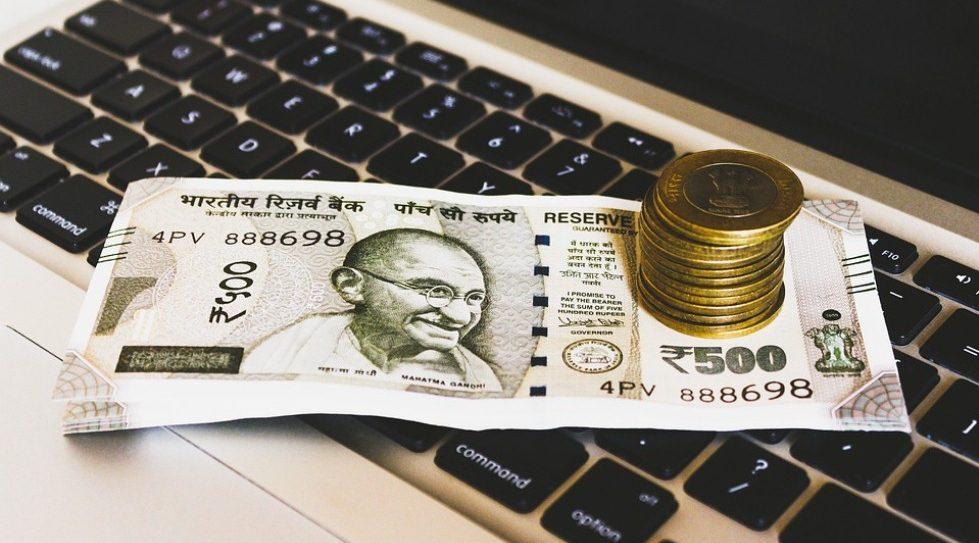 Sequoia Capital leads $31m funding in Indian fintech startup FloBiz
