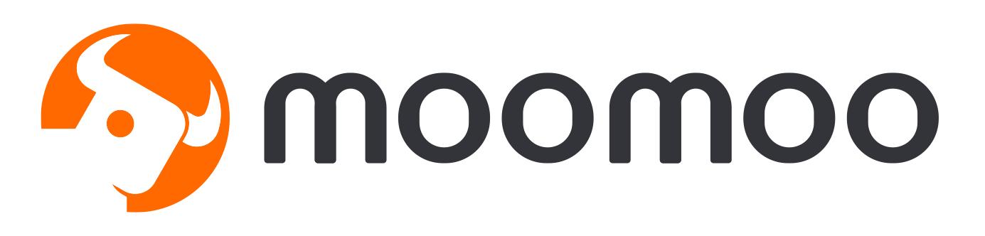 Partner Content | How moomoo is empowering the next generation of investors  - DealStreetAsia